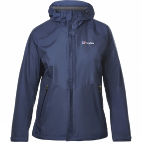 Womens Paclite Storm Jacket from Berghaus