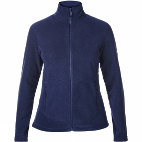 Womens Prism 2.0 Jacket from Berghaus