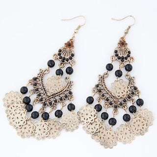 Bohemian Style Earring from Bling Thing