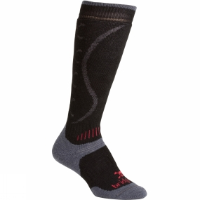 Kids All Mountain Sock from Bridgedale