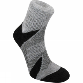 Mens CoolFusion Multisport Sock from Bridgedale