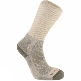 Mens MerinoFusion Trail Sock from Bridgedale