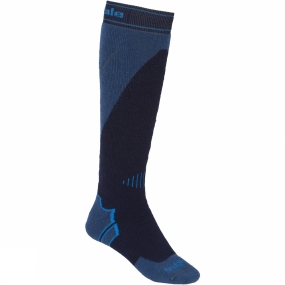Mens Mountain Sock from Bridgedale