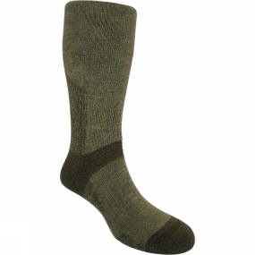 Mens WoolFusion Summit Sock from Bridgedale