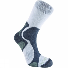 Womens CoolFusion TrailBlaze Sock from Bridgedale