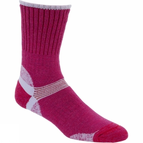 Womens Merino Hiker Sock from Bridgedale