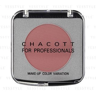 Chacott - Makeup Color Variation 617 Terra Cotta 4.5g from Chacott