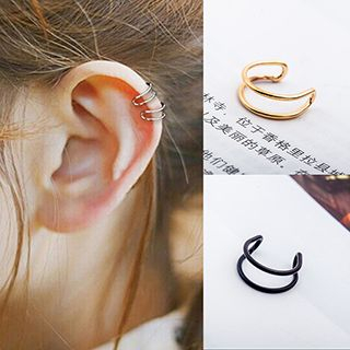 Ear Cuff from Cheermo