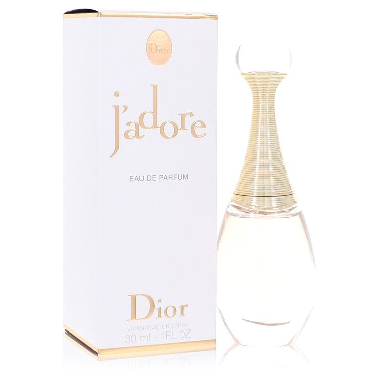 Jadore Perfume by Christian Dior 1 oz EDP Spray for Women from Christian Dior