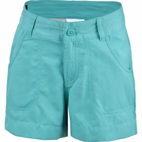 Girls Silver Ridge III Shorts from Columbia