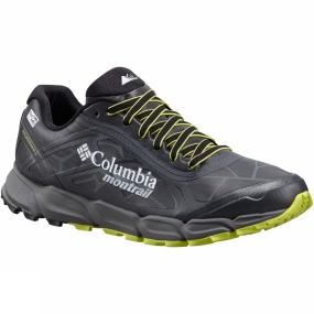 Clothing, Shoes & Accessories Men's Shoes: Find offers