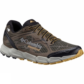 Mens Caldorado II Outdry Shoe from Columbia