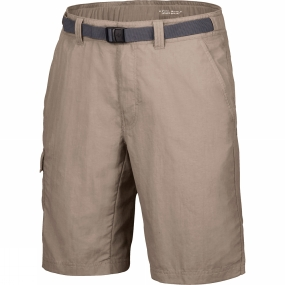 Mens Cascades Explorer Shorts from Columbia