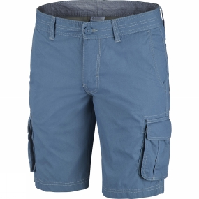 Mens Charfield Range Shorts from Columbia
