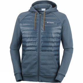 Mens Northern Comfort Hoody from Columbia