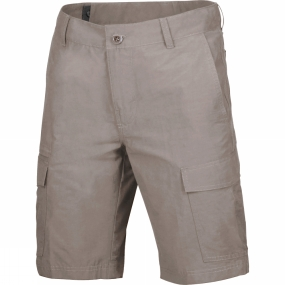 Mens Paro Valley IV Shorts from Columbia