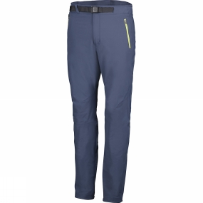 Mens Passo Alto II Pants from Columbia