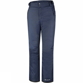 Mens Ride On Pants from Columbia