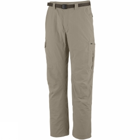 Mens Silver Ridge Cargo Pants from Columbia