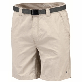 Mens Silver Ridge Shorts from Columbia