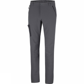 Mens Triple Canyon Pants from Columbia