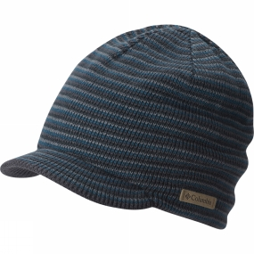 Northern Peak Visor Beanie from Columbia