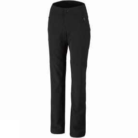 Womens Back Up Passo Alto Pants from Columbia