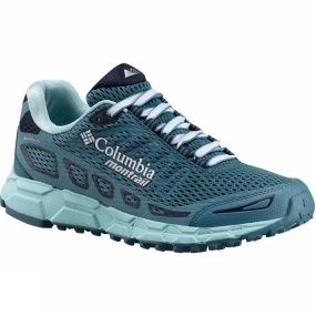 Womens Bajada III Shoe from Columbia