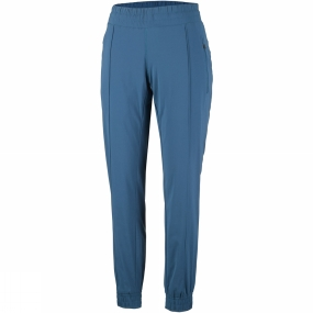 Womens Buck Mountain Pants from Columbia