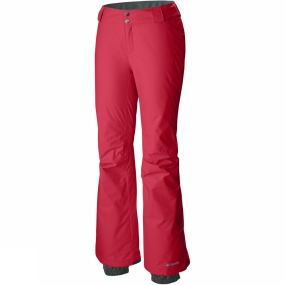 Womens Bugaboo Pants from Columbia