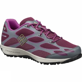 Womens Conspiracy IV Outdry Shoe from Columbia