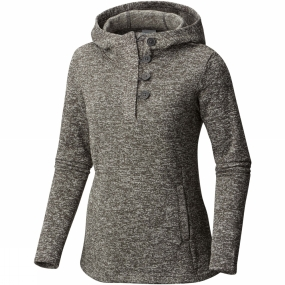 Womens Darling Days Pullover Hoodie from Columbia