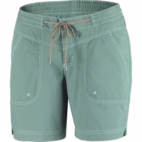 Womens Down the Path Shorts from Columbia