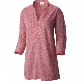 Womens Early Tide Tunic from Columbia