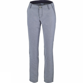 Womens Outside Summit Pants from Columbia