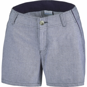 Womens Outside Summit Shorts from Columbia