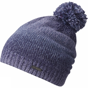 Womens Rocky Range Beanie from Columbia