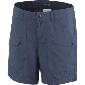 Womens Sierra Pass Shorts from Columbia