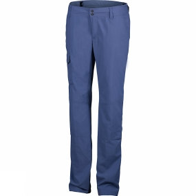 Womens Silver Ridge Pants from Columbia
