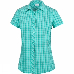 Womens Surviv-Elle II Shirt from Columbia