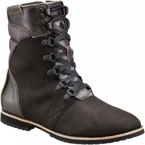 Womens Twentythird Ave WP Mid Boot from Columbia
