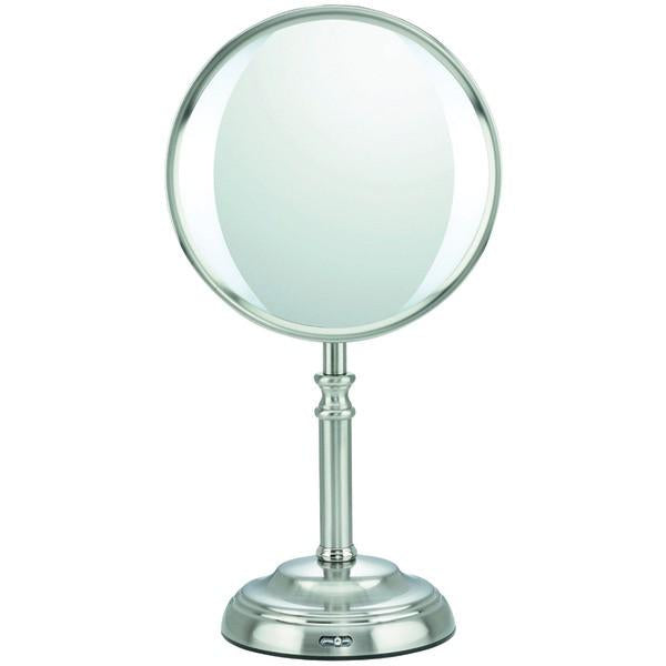 Conair BE10108X Elite Collection Variable LED Lighting Mirror from Conair