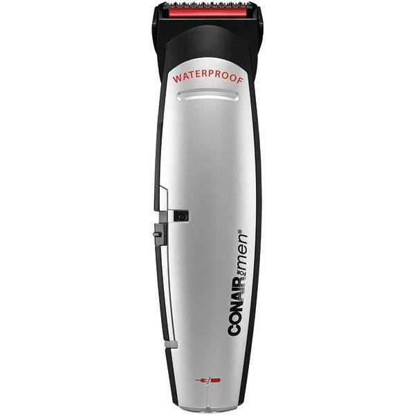 Conair FBT1 Max Trim All-in-One Face & Body Trimmer from Conair