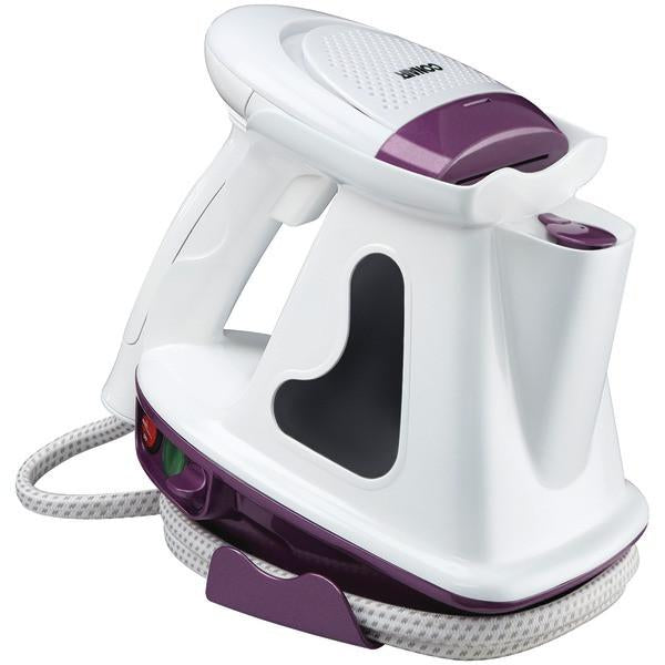 Conair GS65 ExtremeSteam Portable Tabletop Fabric Steamer from Conair