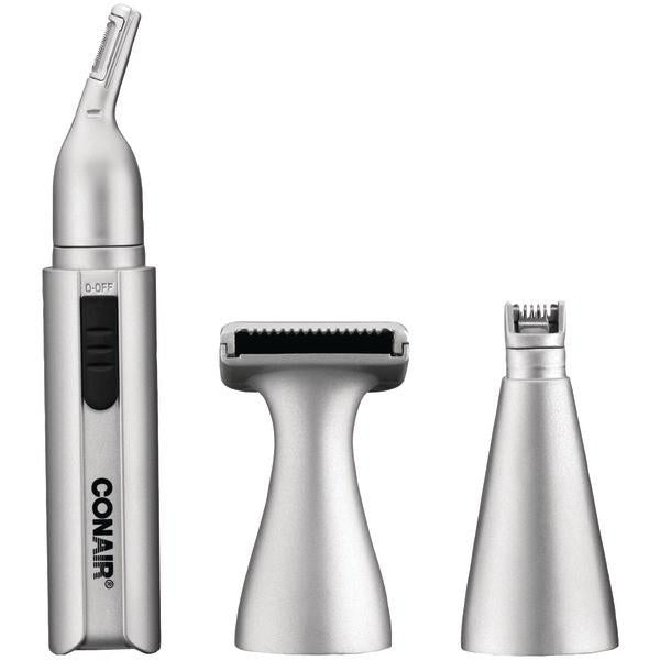 Conair NT1 Personal Grooming Kit from Conair