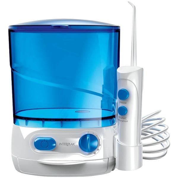Conair SWJ1 Interplak All-in-One Sonic Water System from Conair