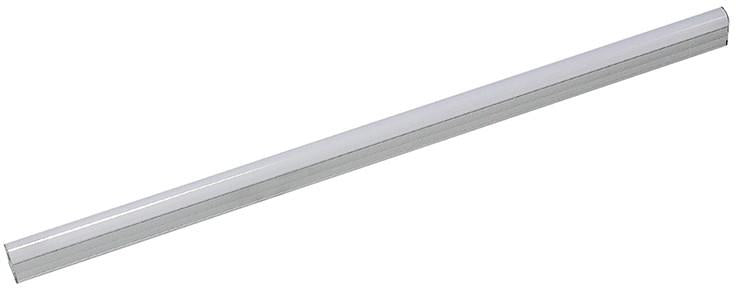 Cornerstone A324LL/40 Aurora Linear LED Light In White from Cornerstone