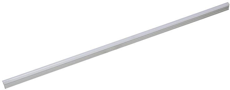 Cornerstone A339LL/40 Aurora Linear LED Light In White from Cornerstone