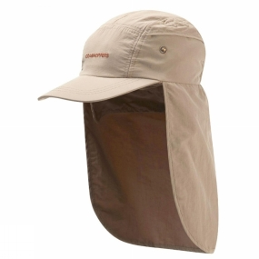 Kids Desert Hat from Craghoppers