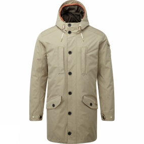 Mens 364 3-in-1 Jacket from Craghoppers
